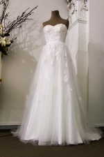 baccini wedding gowns (15)