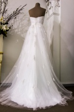 baccini wedding gowns (16)