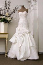 baccini wedding gowns (17)