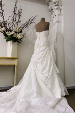 baccini wedding gowns (18)