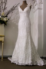 baccini wedding gowns (19)