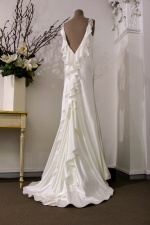 baccini wedding gowns (2)