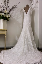 baccini wedding gowns (20)