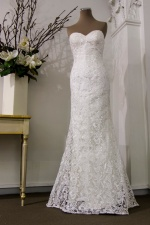 baccini wedding gowns (21)