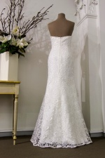 baccini wedding gowns (22)