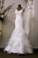 baccini wedding gowns (23)