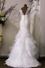 baccini wedding gowns (24)