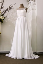 baccini wedding gowns (25)