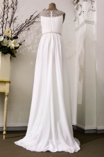 baccini wedding gowns (26)