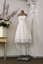 baccini wedding gowns (27)