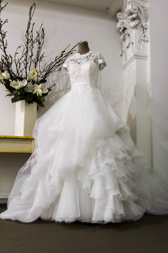 baccini wedding gowns (28)