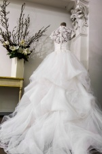 baccini wedding gowns (29)