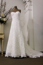 baccini wedding gowns (3)