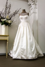 baccini wedding gowns (30)