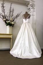 baccini wedding gowns (31)