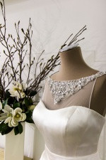 baccini wedding gowns (32)