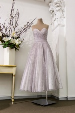 baccini wedding gowns (33)
