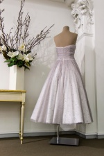 baccini wedding gowns (34)