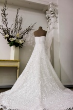 baccini wedding gowns (4)