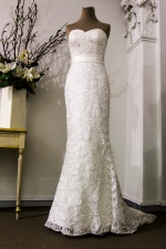 baccini wedding gowns (5)