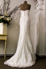 baccini wedding gowns (6)