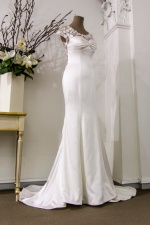 baccini wedding gowns (7)