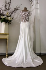 baccini wedding gowns (8)