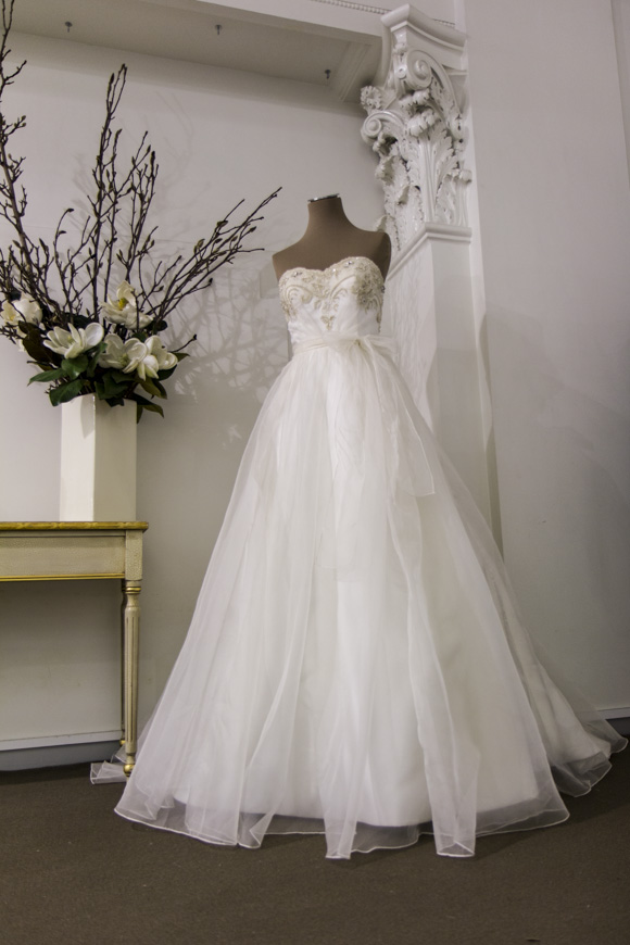 baccini wedding gowns (9)