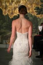 Belle_de_Jour_Close_Up_Back[1] (2)