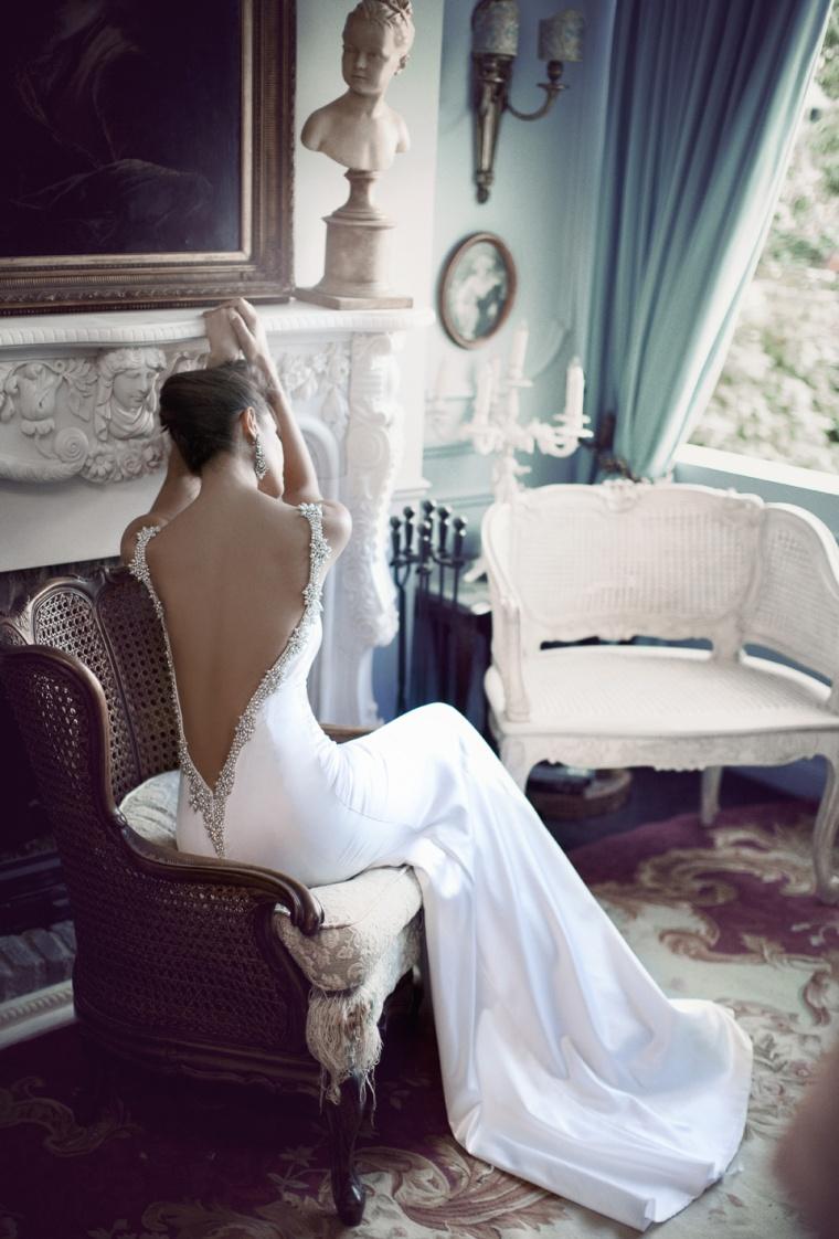 berta bridal (1)