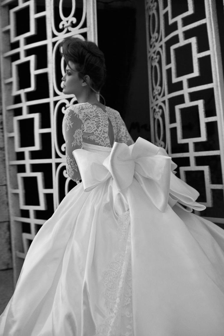 berta bridal (45)