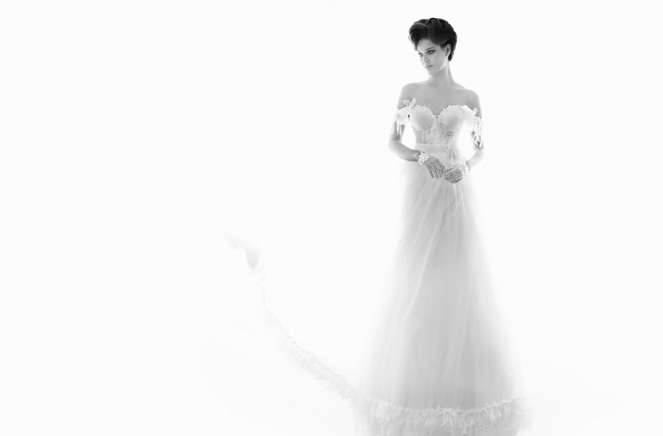 berta bridal (48)