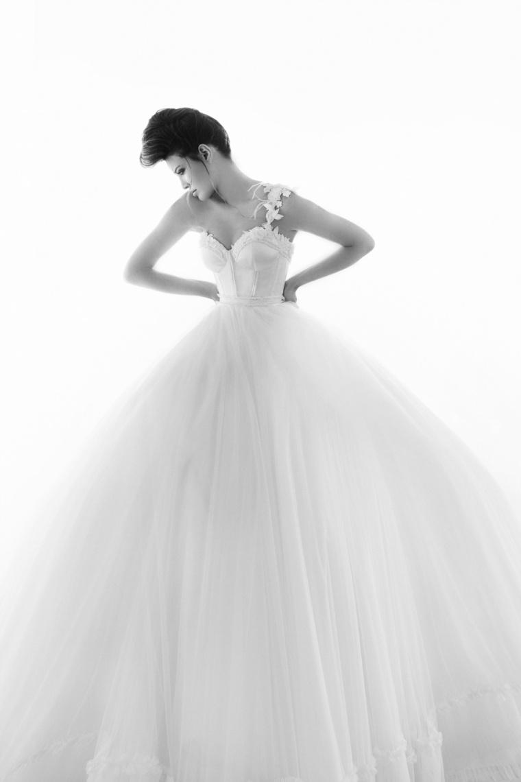 berta bridal (59)