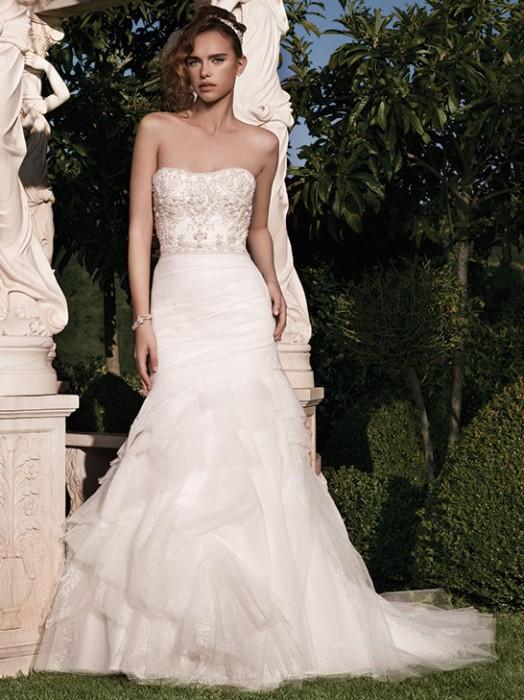 casablanca bridal (45)