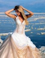 corset (12)