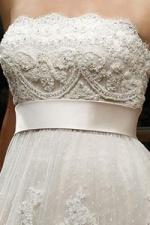corset (3)