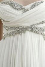 corset (4)