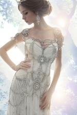 corset (5)