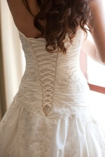 corset (6)