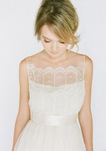 illusion-neckline-wedding-dress-saja