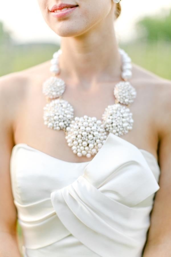 jewelry (11)