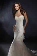 marisa bridal (1)