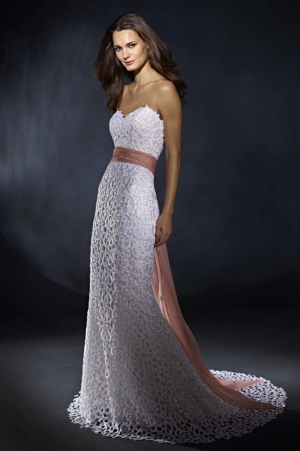marisa bridal (10)