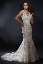 marisa bridal (11)