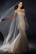 marisa bridal (12)
