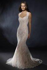 marisa bridal (2)