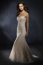 marisa bridal (3)