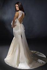marisa bridal (4)