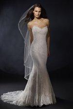 marisa bridal (5)