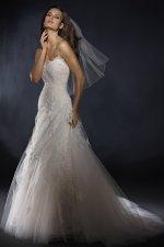 marisa bridal (6)